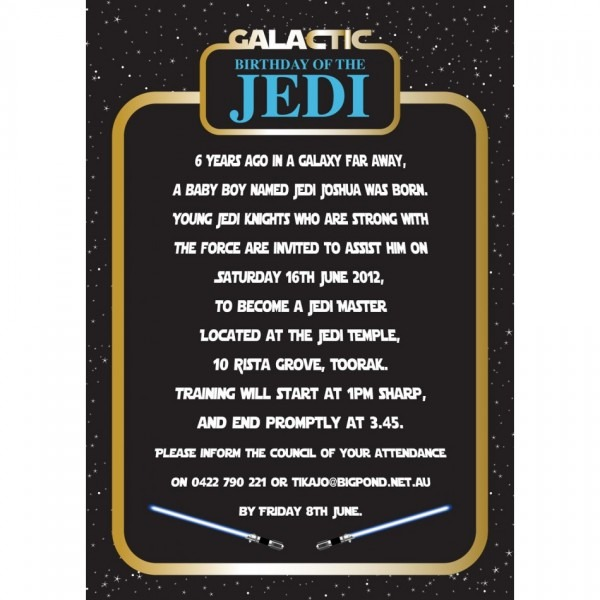 Star Wars Free Printable Kit Fabulous Star Wars Invitation