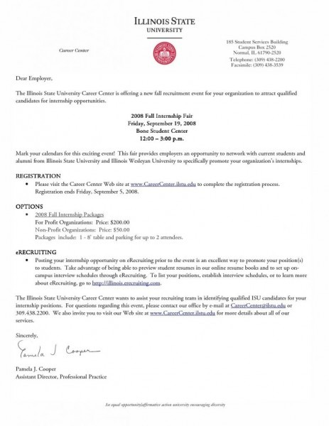 Invitation Letter Template University New Formal Invitation Letter