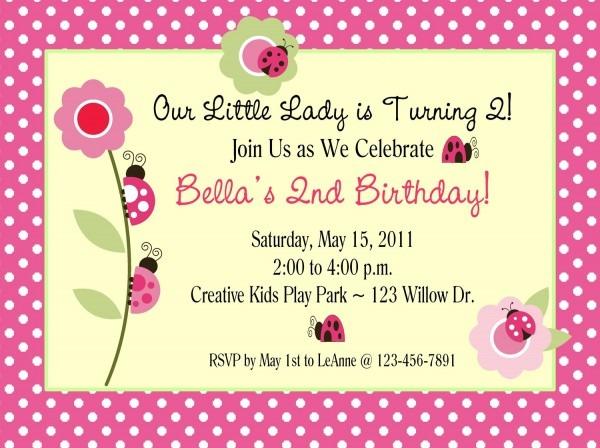 Invitations Birthday Party Invitations Birthday Party This Is The