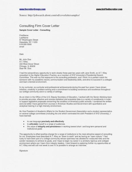 Job Fair Invitation Letter To Employers Valid Invitation Job Fair