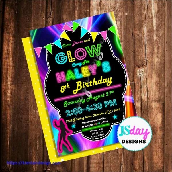 Mardi Gras Birthday Invitations Mardi Gras Birthday Party Ideas