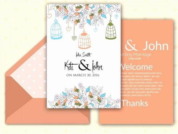 office baby shower invitation template. Black Bedroom Furniture Sets. Home Design Ideas