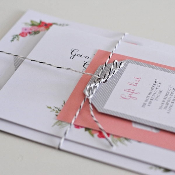 Expensive Wedding Invitation For You  Discount Wedding Invitations
