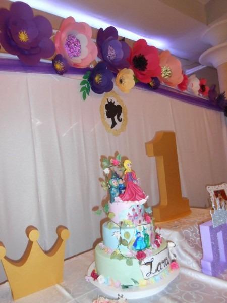 Peppa Pig Birthday Invitations Free Downloads Peppa Pig 1st