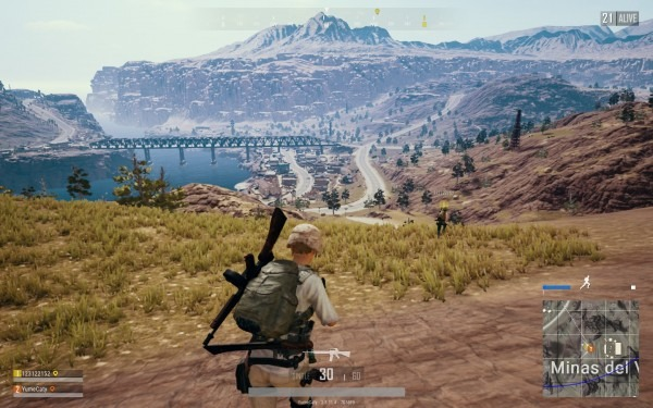 Pubg's Launch Day Sees Server Issues And Connection Problems