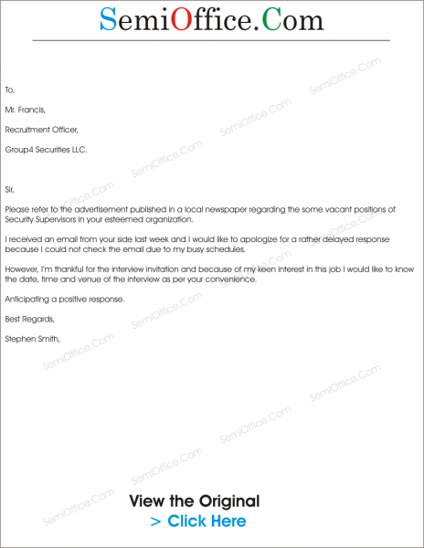Sample_letter_to_confirm_interview_time_and_date