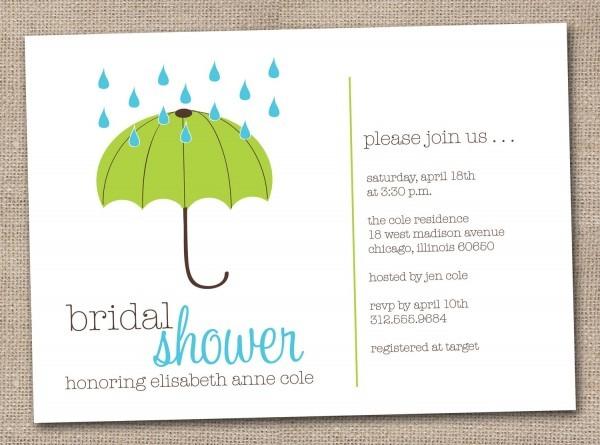 Wedding Accessories Very Cheap Bridal Shower Invitations Wedding