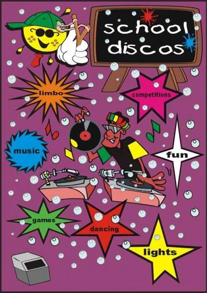 School Discos