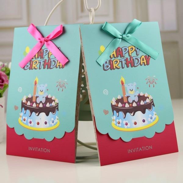Usd 4 39] Birthday Invitations Creative Birthday Invitations