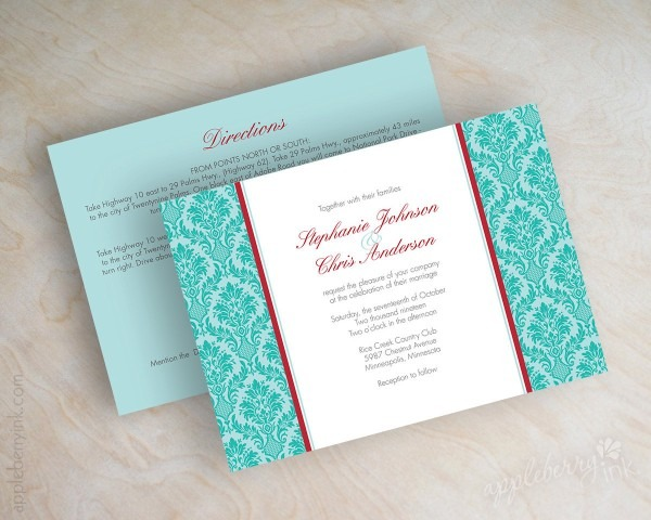 Top Spring Wedding Colors From Pantone For Tiffany Blu With Aqua
