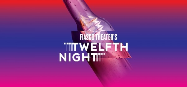 Fiasco Theater's Twelfth Night, Or What You Will   Classic Stage