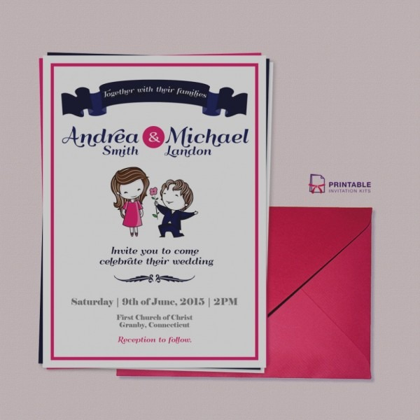 Unique Of Funny Wedding Invites Invitations Card Design Ideas With