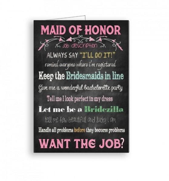 Wedding Invitation Designer Job Description 7 Img 1308