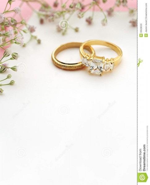 Wedding Invitations Blank Inspirational Blank Wedding Invitations