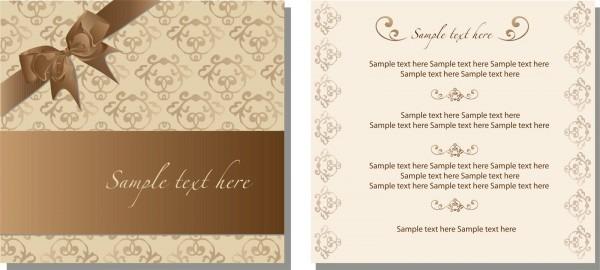 Design World  Invitation Card Design