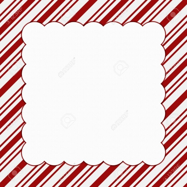 Red, White,striped, Diagonal, Christmas, Holiday, Xmas, Season