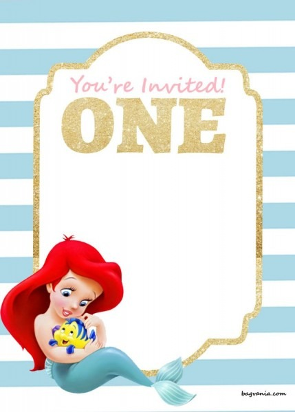 free amscan templates for invitations