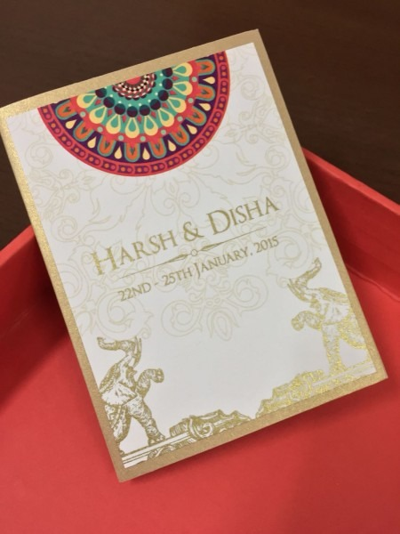 Wedding Invitations,cards, Indian Wedding Cards,invites, Wedding