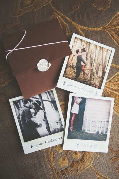 Pin By Everything Wedding On Wedding Invitations