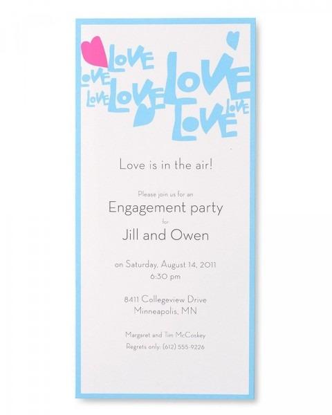 Mm Love Type Jubilee Imp 10ct