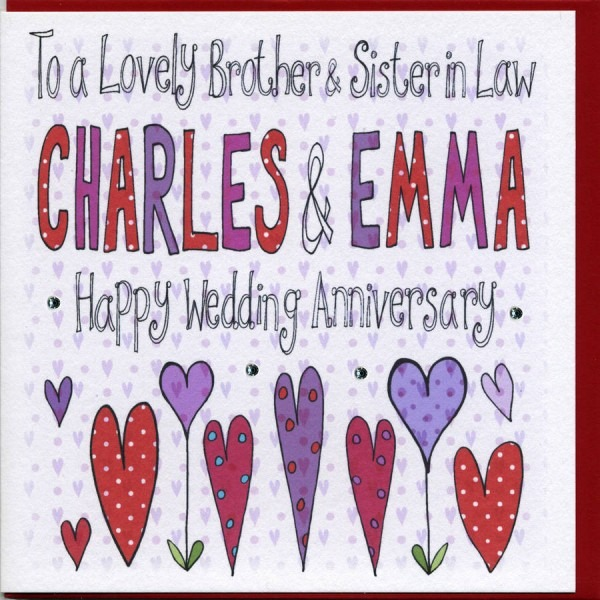 45th Wedding Anniversary Invitations Beautiful 144 Best