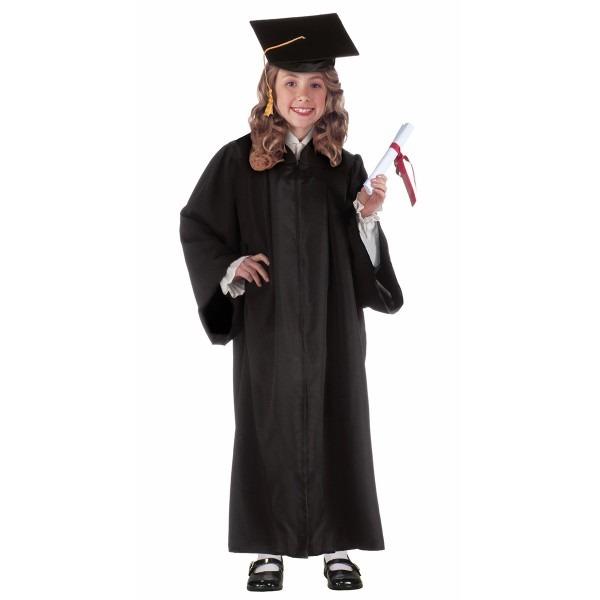 Toge De Graduation Enfant
