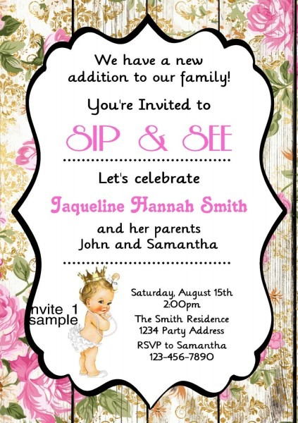 Pin By Kelly Haynes On Welcome Baby Party