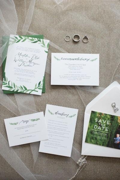 Maddy & Will  Norfolk Zoo Wedding