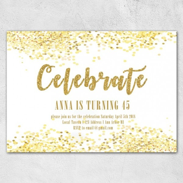 Adult Birthday Invitation As Well Invitations With Adults Only