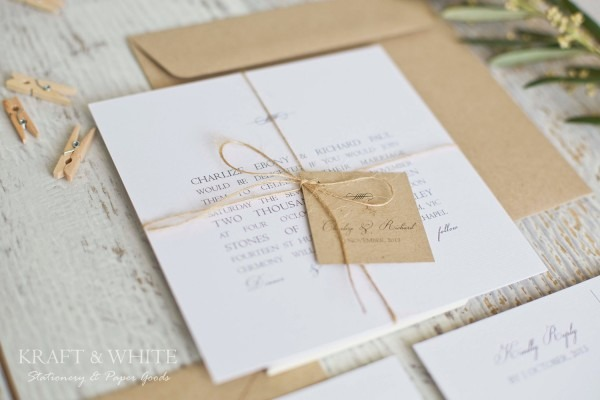 Attractive Stationery For Wedding Invitations Impressive Wedding