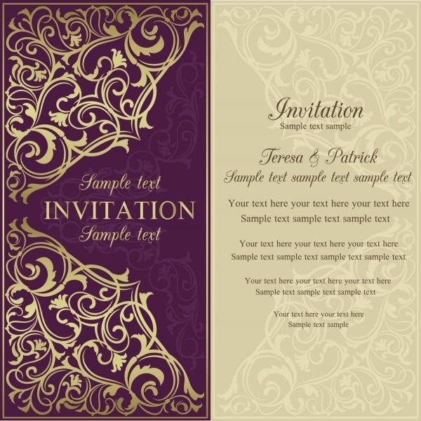 Invitations   Wedding Invitation Acceptance Letter Unique Adorable