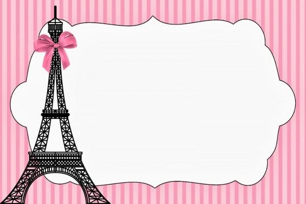 Free Party Paris  …