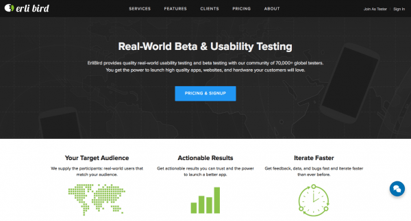 Beta Testing  The Ultimate How