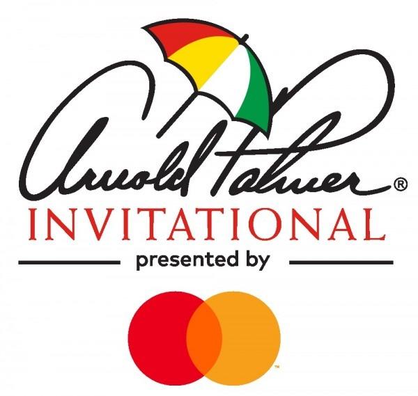 Arnold Palmer Invitational Tickets