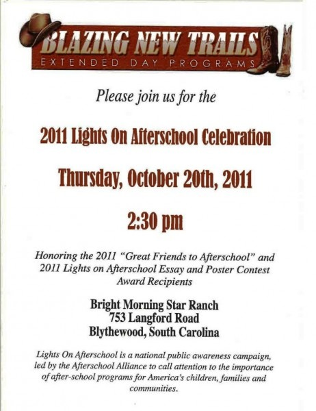 Business Event Invitation Template List Of Corporate Event