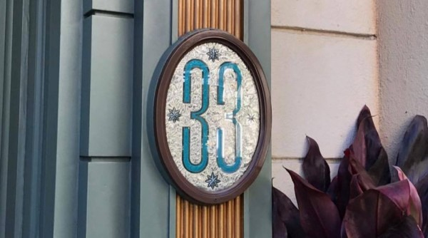 Fact Check  Questions About Disneyland's Club 33, Answered