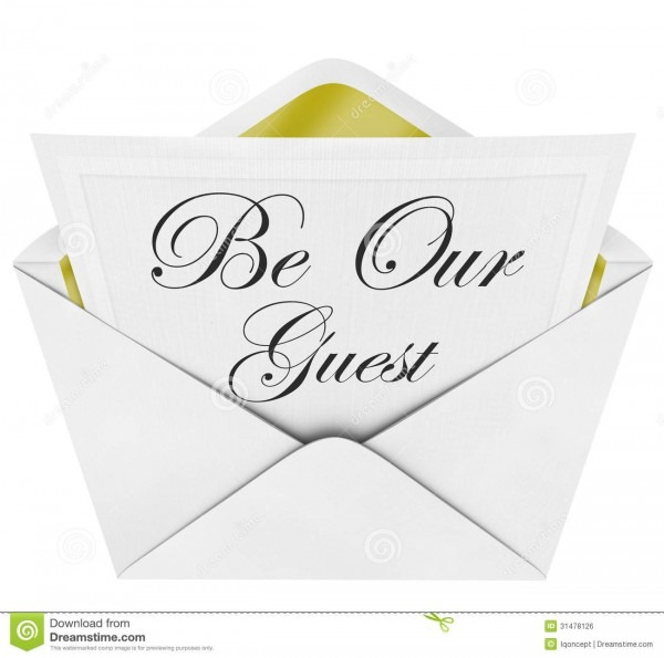 Cordially Invite You For My Wedding Best Of You Are Cordially