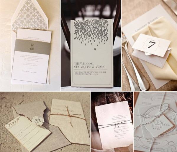 Incredible Stationery For Wedding Invitations Bhs Wedding Invites