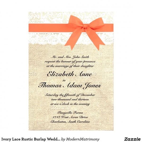 Wedding Invitation Card Format Free Vector Download Detail