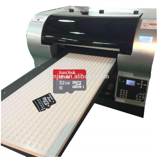 Fantastic Business Card Printing Machine Locations Adornment Phone