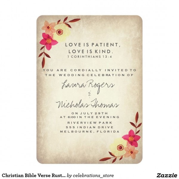 Sold, Thank You To The Customer In Ca Christian Bible Verse Rustic