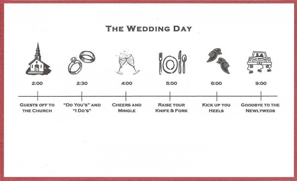 Wedding Decoration Marriage Invitation For Friends Wedding Card