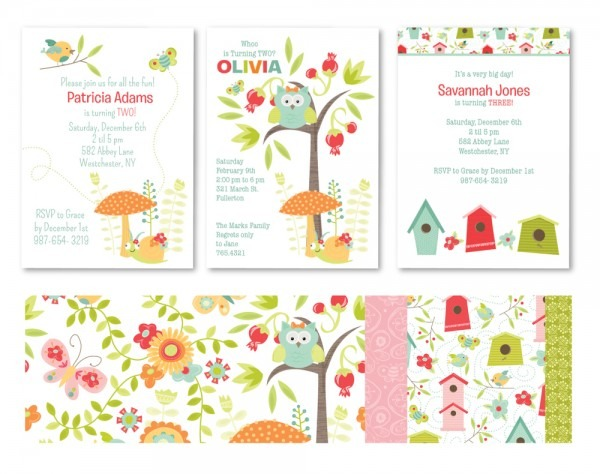 Garden Party Invitations Garden Party Invitations By Way Of Giving