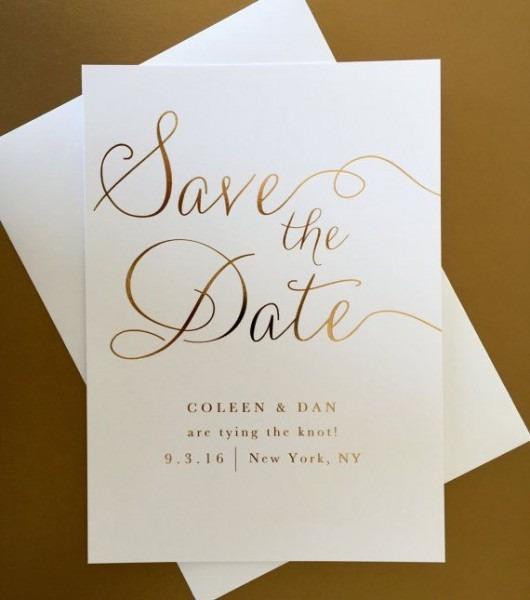 Wedding Save