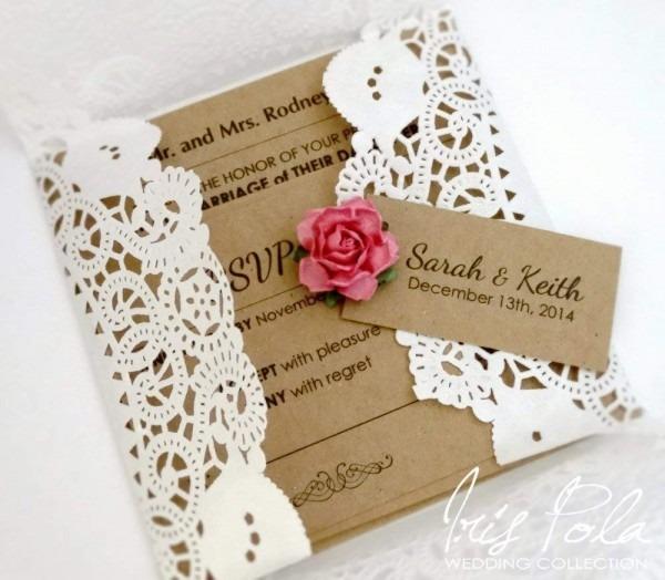 Cheap Hot Pink Wedding Invitation, Find Hot Pink Wedding