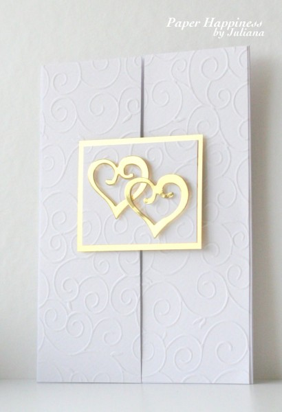 Heart Wedding Invitations Gallery Website Inspirational Love