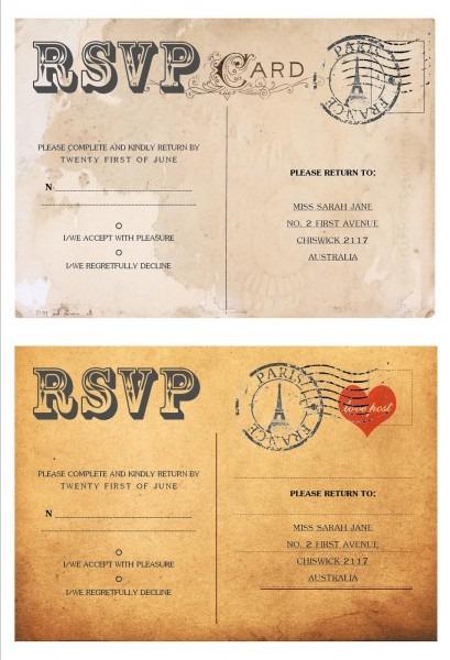 Kaashifa's Blog  Indian Wedding Card Designs