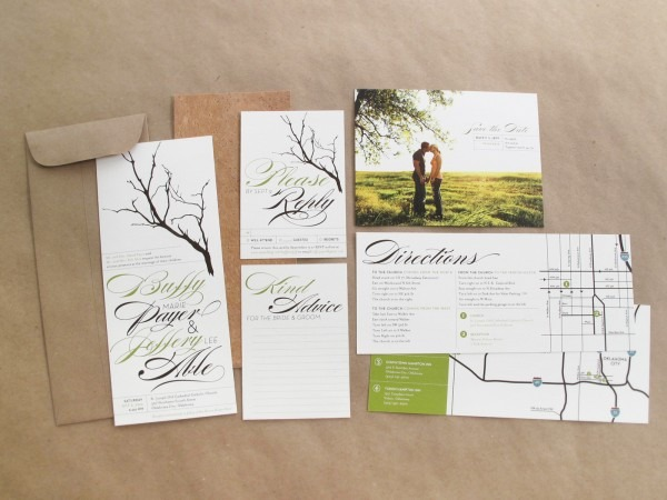 Innovative Make Your Own Invitations Make Your Own Wedding