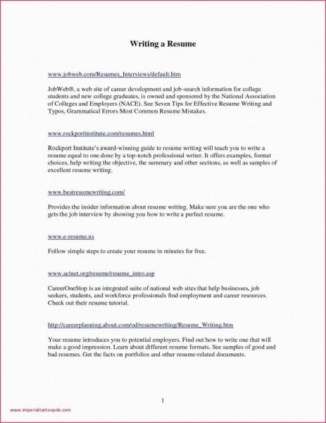 Job Regret Letter Sample New Example Letter Decline Job Interview