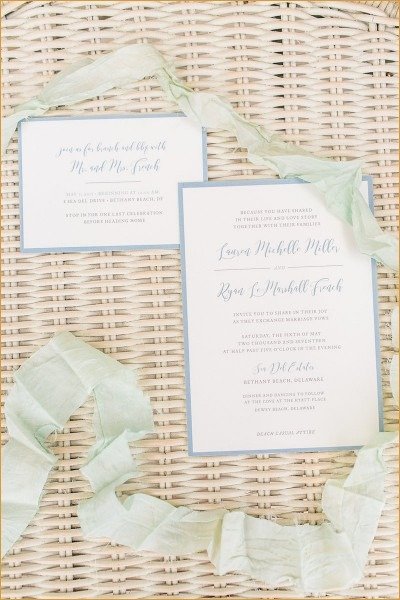 Best Of Join Us In The Woods Wedding Invitation